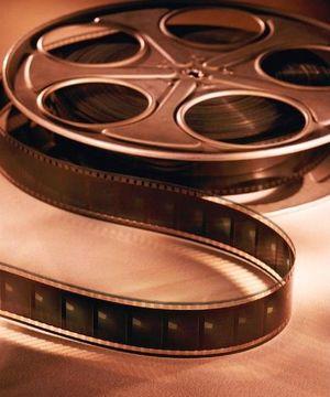 Filme româneşti au fost răsplătite cu premii la toate secţiunile