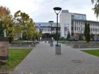 Liga Studenţilor Români din Străinătate a semnat un acord strategic cu Universitatea Suceava