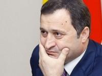 Fostul premier Vlad Filat va rămâne în arest încă 30 de zile