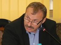 Adrian Arãmescu