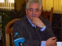 Primarul Lungu renunţă la proiectul de lărgire a podului din Burdujeni