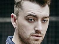 Cântăreţul britanic Sam Smith compune deja piesele viitorului său album