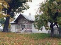 Sadoveanu şi Regimentul 16 Dorobanţi din Fălticeni