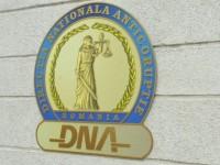 75 de inculpaţi pentru fapte de corupţie au fost condamnaţi