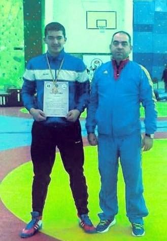Rezultate remarcabile pentru sportivii de la LPS Suceava