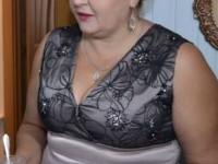 Maria Străchinescu
