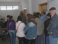 Judeţul Suceava are peste 207.000 îndreptăţiţi la beneficii sociale