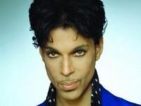 Moştenitorii lui Prince îi cer preşedintelui Trump să nu mai folosească muzica artistului la evenimentele electorale