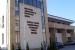 APIA Suceava, 86 de procese având ca obiect acordarea subvenţiilor naţionale şi europene din agricultură