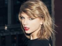 Taylor Swift va primi premiul Billboard pentru Femeia Deceniului