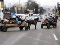 Suceava, pe primul loc în ţară la accidente rutiere mortale