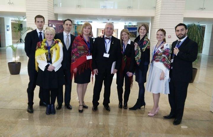 delegatie suceavacapitala europeana