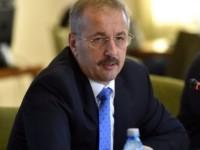 Guvernul a aprobat Strategia pentru dezvoltarea funcţiei publice 2016 – 2020