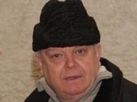 Dumitru Corjuc, primarul condamnat din Ipoteşti, îşi pierde scaunul