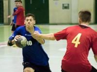 Evoluţie bună în prima parte a campionatului pentru echipa LPS Suceava