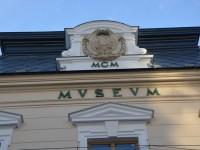 Muzeul Bucovinei vrea să organizeze mai multe manifestări culturale în 2016