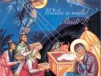 Să purtăm numele de fii ai lui Dumnezeu