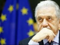 """Renunţarea la Schengen va însemna """"începutul sfârşitului"""" pentru proiectul european"""