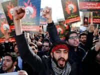 Criza Arabia Saudită – Iran se adânceşte şi provoacă îngrijorarea comunităţii internaţionale
