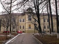 Documente şi înscrisuri privind un studiu clinic, ridicate de poliţişti de la Spitalul de Psihiatrie Câmpulung Moldovenesc