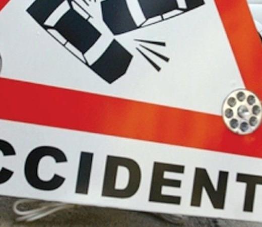 Trei vieţi curmate în accidente de circulaţie