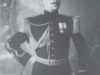 Pe urmele maiorului Anton Ionescu