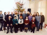 Scriitorii şi artiştii din Ţara Dornelor la un moment de bilanţ