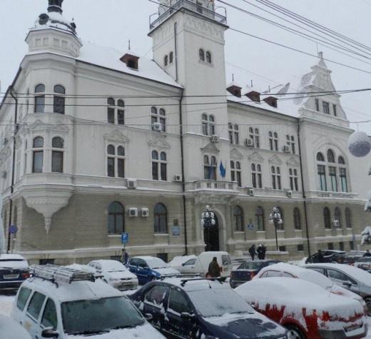 CJ Suceava alocă aproape 140 de milioane de lei pentru investiţii