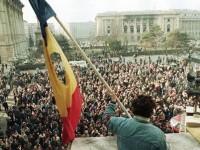 Ministrul Justiţiei aşteaptă un raport complet asupra dosarului Revoluţiei