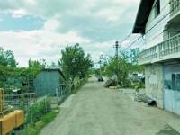 Se face selecţia pentru asfaltarea a cinci străzi de pământ şi pentru staţia de încărcare autobuze electrice
