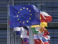 Diviziunile în interiorul UE şi relaţia slabă a acesteia cu SUA, printre principalele riscuri politice ale anului 2016
