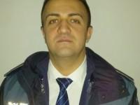 Un poliţist de la Coşna a prins în flagrant o hoaţă care fura un portofel