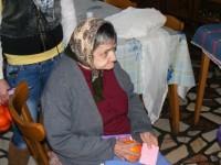 Prefectul a dispus verificarea legalităţii funcţionării a 18 cămine de bătrâni din judeţ