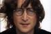 Registrul şcolar al lui John Lennon îl descrie ca pe un adolescent leneş şi rebel