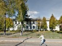 Patru noi cazuri de oreion la Liceul Tehnologic din Vicovu de Sus