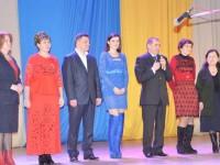 """""""Zorile Bucovinei"""" la 75 de ani sau câteva cuvinte despre demnitate şi patriotism"""