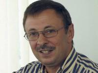 Alexandru Lăzăreanu este noul manager interimar al Serviciului de Ambulanţă Suceava