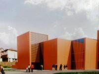 Curtea Domnească din Suceava ar putea fi restaurată cu fonduri europene