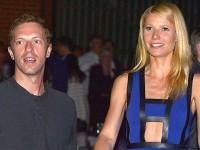 Chris Martin nu a semnat actele de divorţ