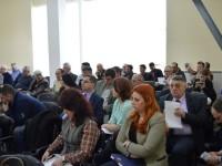 Forumul Economic Agricultura Incotro