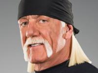 Hulk Hogan va primi de la site-ul Gawker 115 milioane de dolari pentru că i-a încălcat viaţa privată