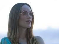 Actriţa Olivia Wilde, deja prea bătrână pentru unele roluri de la Hollywood