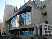 Primăria Suceava cheltuieşte jumătate din bani cu şcolile şi subvenţiile la energie termică
