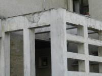 Nicio firmă nu s-a arătat interesată de reabilitarea termică a sediului Primăriei Suceava