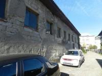 Cinci milioane de euro, bani guvernamentali, pentru modernizarea a trei puncte termice din Suceava