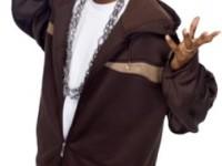 Snoop Dogg s-a hotărât să vină la Bogata