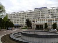 Percheziţii la Spitalul Judeţean Suceava într-un dosar ce vizează pontaje fictive pentru angajaţi ai Secţiei de Neonatologie