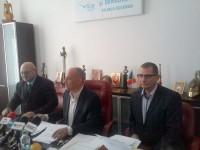 CAR Suceava şi Asociaţia Crescătorilor de Animale vor avea reprezentanţi ALDE pe listele electorale