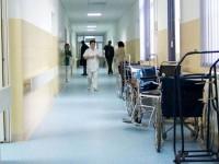 Spitalele sucevene suferă din lipsa medicilor specialişti