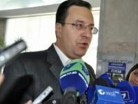Republica Moldova va depune cererea de aderare la UE până în anul 2019